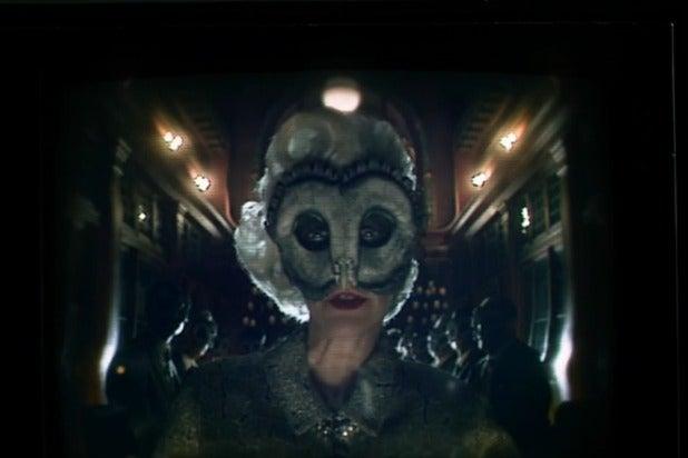 Gotham': Will Barbara Kean Become Harley Quinn?