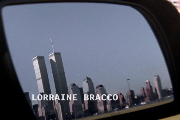 the sopranos world trade center
