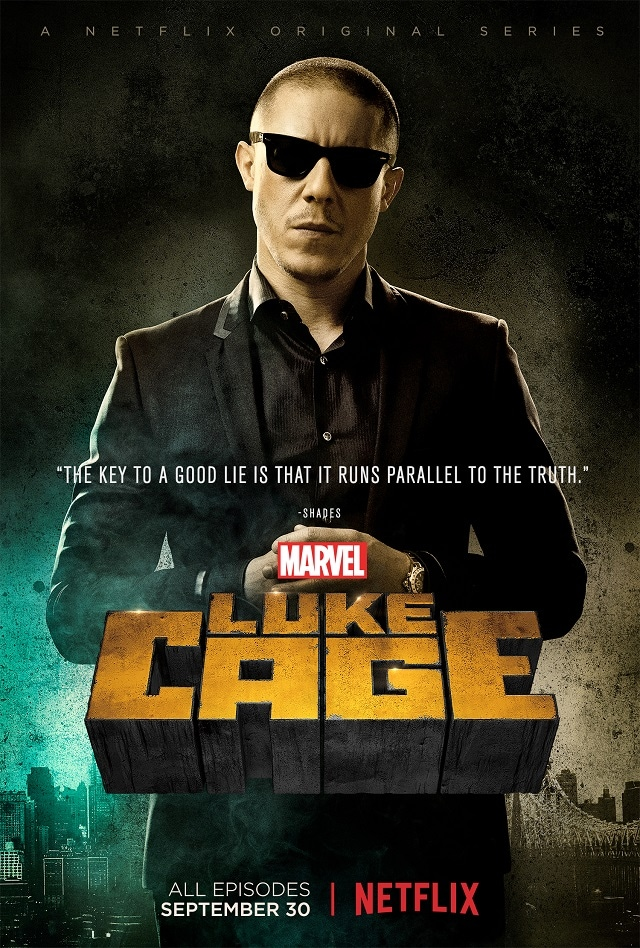 theo-rossi-luke-cage-shades