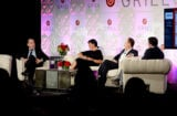 TheWraps 7th Annual TheGrill At Montage Beverly Hills Day 2