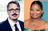 Vince Gilligan Octavia Spencer