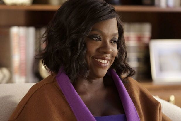 How to get away with murder explains how we ended up in trumps how to get away with murder 9 people annalise keating has messed with photos ccuart Choice Image