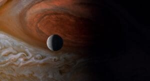 voyage of time lifes journey