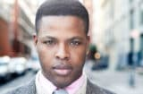 winston duke black panther