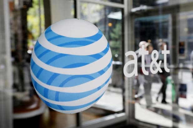 AT&T Q2 Earnings Tops Street
