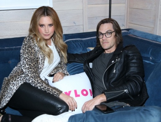 ashley-tisdale-christopher-french