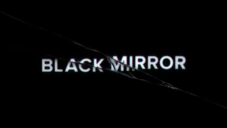 Black Mirror: All 19 Episodes Ranked From Great to Mind ...