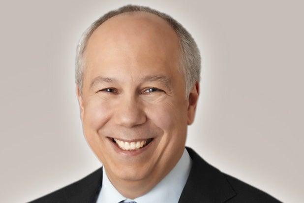 Bob DeBitetto