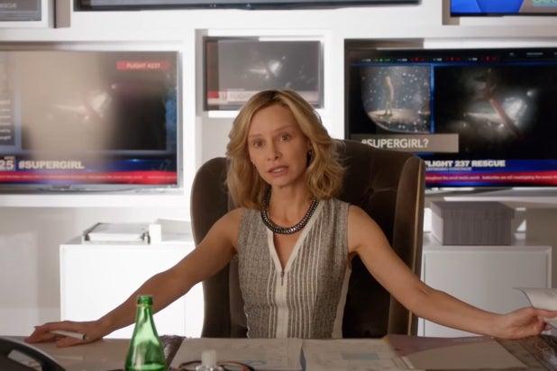 Cat-Grant-Supergirl