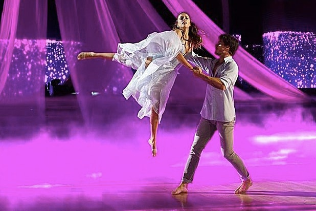 dancing-with-the-stars-memorable-year