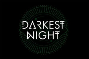 Darkest Night podcast rupaul lee pace