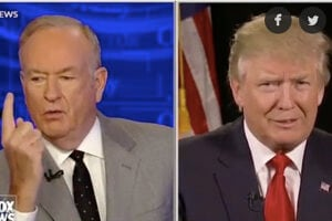 donald-trump-and-bill-oreilly