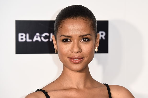 sGugu Mbatha-Raw Lands Role in the A Wrinkle in Time Movie