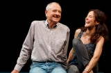 Heisenberg Theater Review