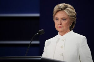 FBI to Re-Open Investigation Into Hillary Clinton's Email Server
