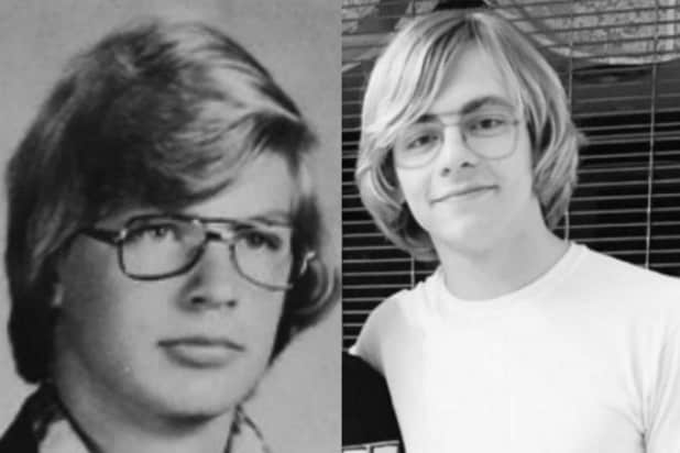 My friend dahmer compares actor with real life