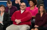 ken bone debate jimmy kimmel