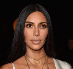 kim kardashian robbery keeping up with the kardashians