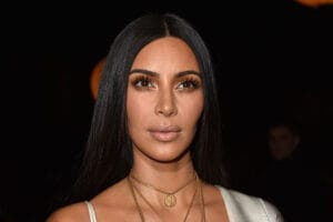 kim kardashian robbery keeping up with the kardashians