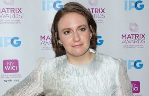 100 years lena dunham planned parenthood