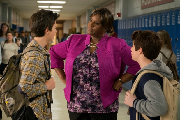 Middle School Review Pre Teen Comedy Drama Succeeds At