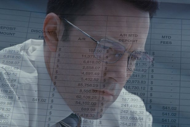 the accountant sequel ben affleck