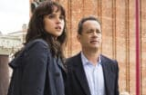 Inferno Tom Hanks Felicity Jones Box Office Flop Bomb
