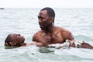 Moonlight a24 awards