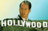 randall stephenson at&t time warner hollywood