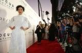 Ruth Negga Loving Oscar Contender
