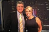 sean hannity and megyn kelly