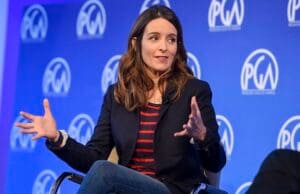tina fey pga producers guild of america Produced by New York
