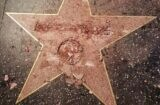 trump sledgehammer star