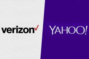Verizon Yahoo
