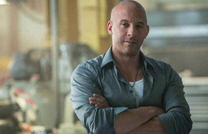 XXX: Return of Xander Cage' First Trailer Shows Vin Diesel Kicking