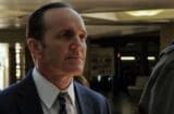 agents of shield coulson director