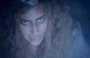 american horror story roanoke lady gaga