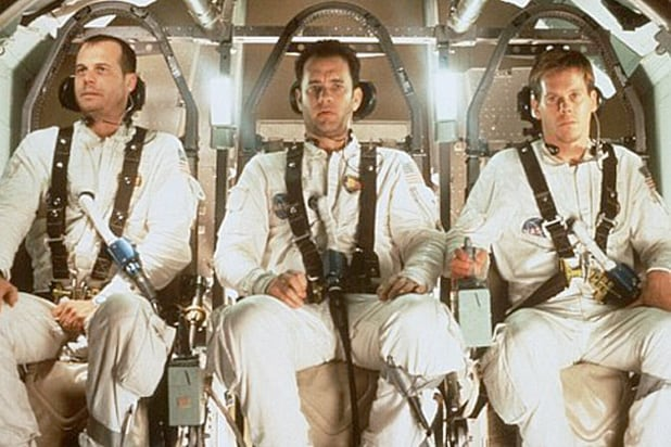 apollo 13 tom hanks ron howard