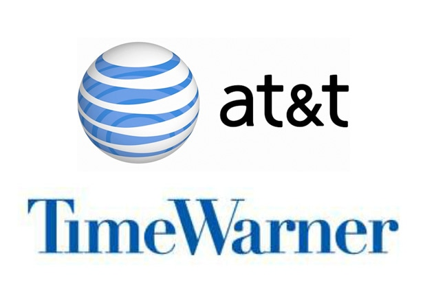 What At Amp T Time Warner Deal Means For Content Amid A Flood