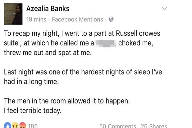 azealia-banks-fb