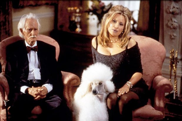 best in show christopher guest