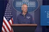 bill murray white house
