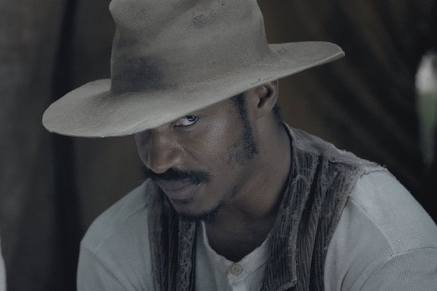 birth of a nation nate parker