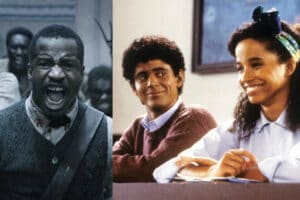 birth of a nation soul man rae dawn chong nate parker nat turner