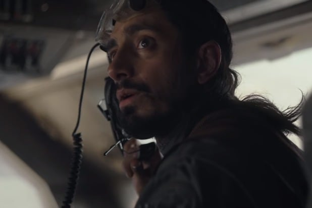 bodhi rook riz ahmed rogue one a star wars story callsign