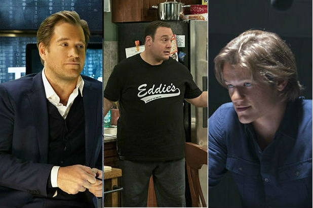 CBS Gives Full-Season Orders to Bull, Kevin Can Wait and MacGyver