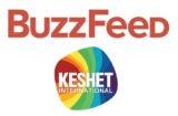 BuzzFeed Keshet