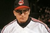 Charlie Sheen Wild Things