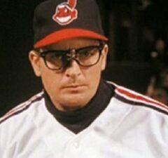 charlie-sheen-ricky-vaughn-major-league