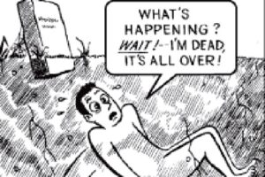 chick-tract